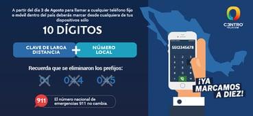 banner-c3ntro-10-digitos
